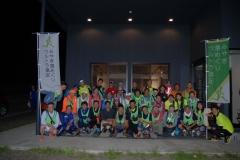 photo2017_staff_31