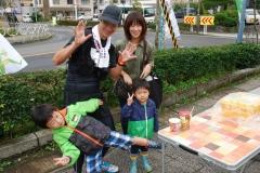 photo2017_staff_23