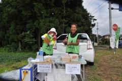 photo2017_staff_24